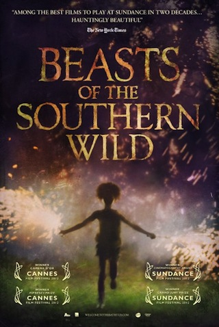 beasts of the southern the bathtub 28 images beasts of